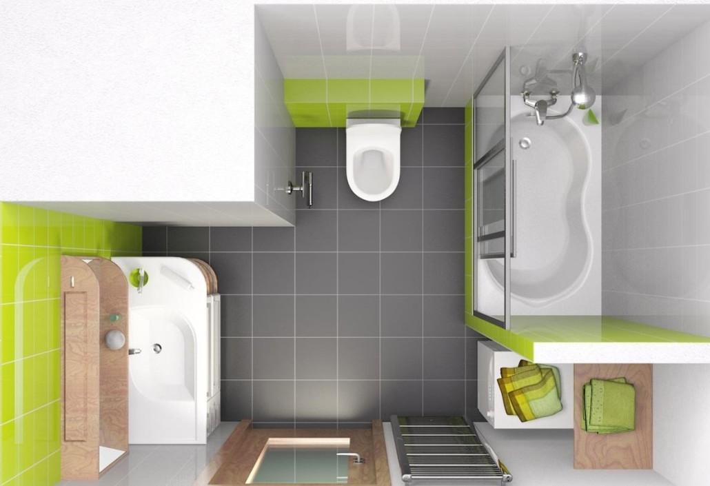 Дизайн ванной совмещенной с туалетом 35 кв м