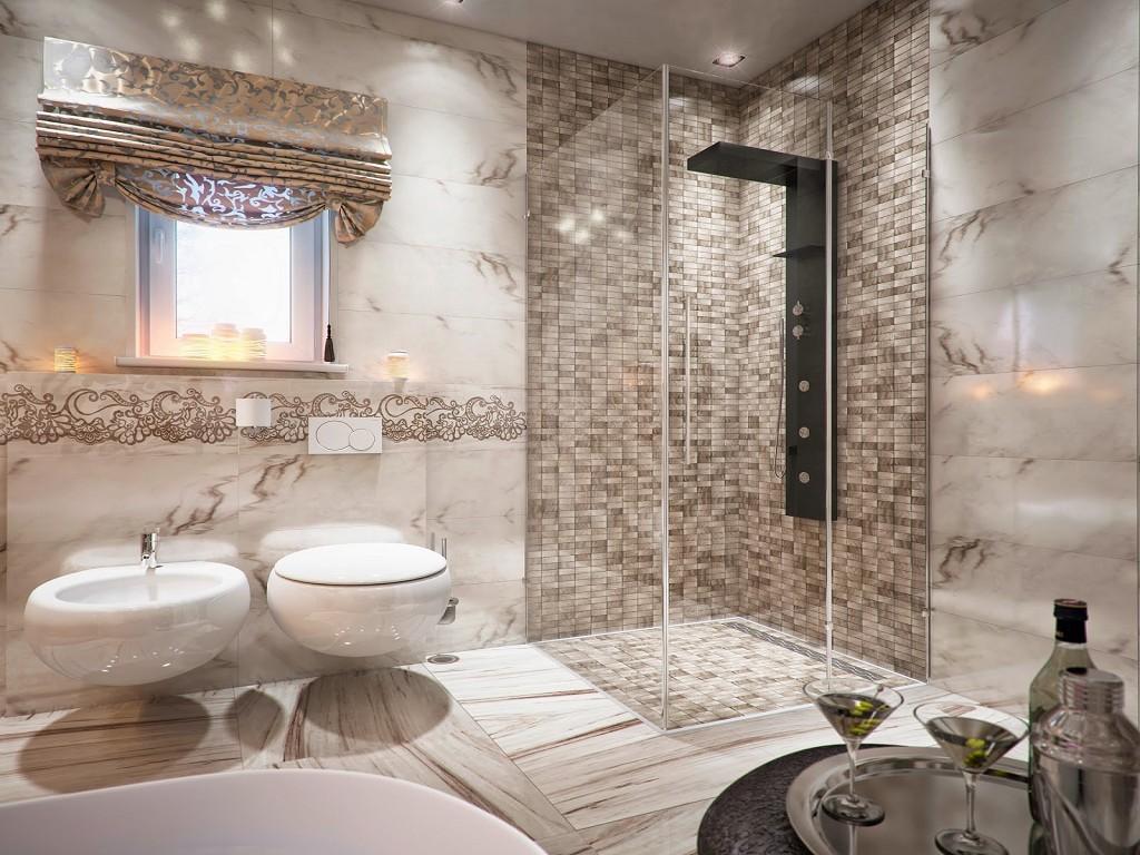 Ремонт спальни дизайн реальные в квартире своими руками Дизайн спальни в квартире фото - Дизайн спальни