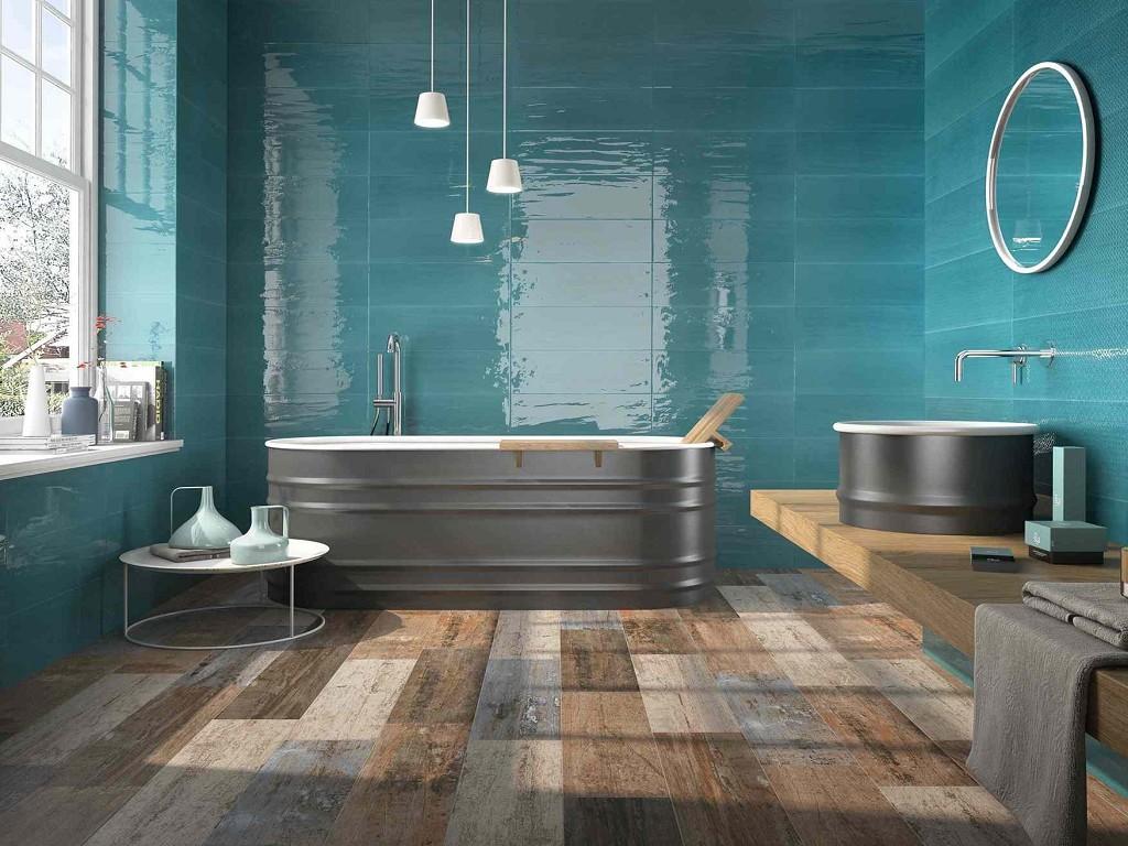 новинки плитки для ванной 2015