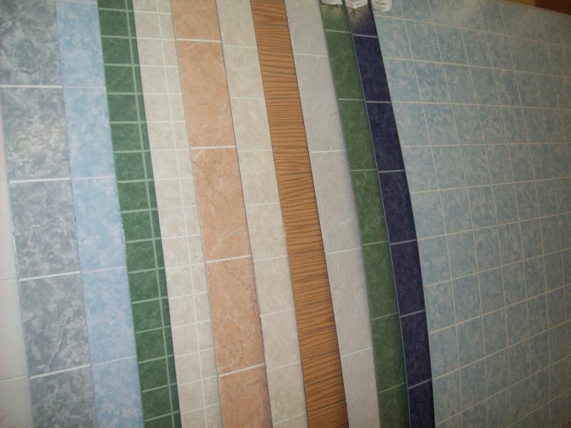 листовые панели пвх для ванной фото