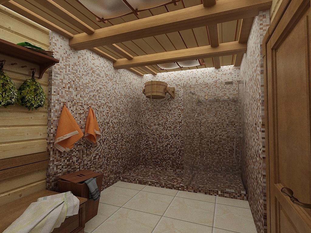 вентиляция санузла в деревянном доме