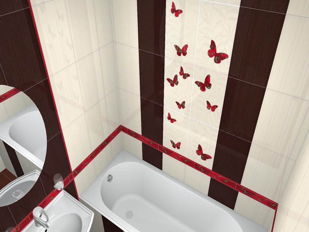 Ванная комната стандарт дизайн где купить дивертор для смесителя
