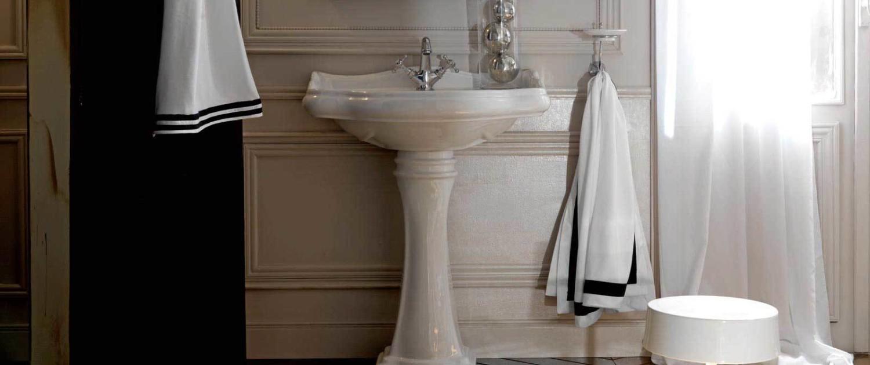 раковина в туалет маленькая