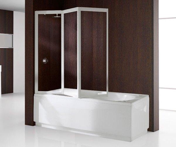 душевые ширмы двери и шторки для ванны