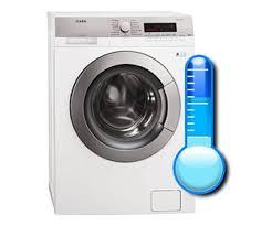 стиральная машина не греет воду