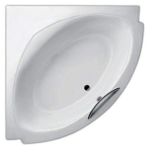 ванна идеал стандарт