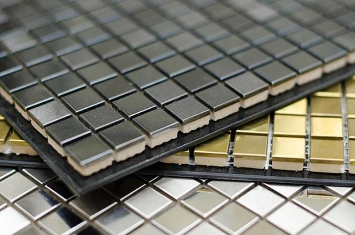 керамическая плитка мозаика