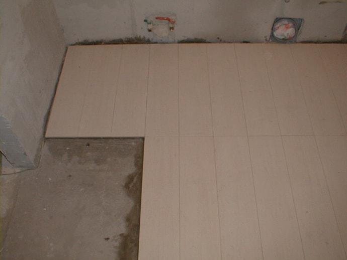 керамическая плитка под кирпич