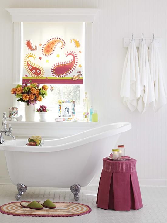 ванна 120х70 чугунная