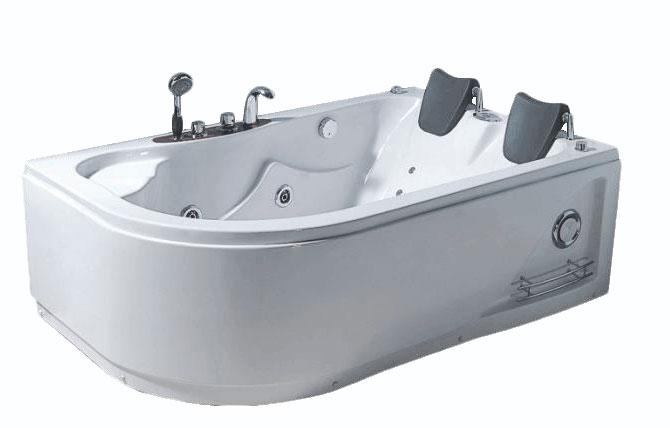 Гидромассажная ванна IRIS TA-205R