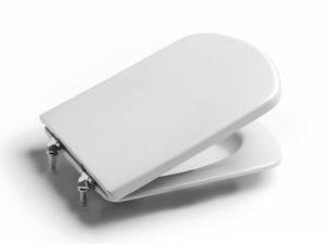 стульчак для унитаза с микролифтом